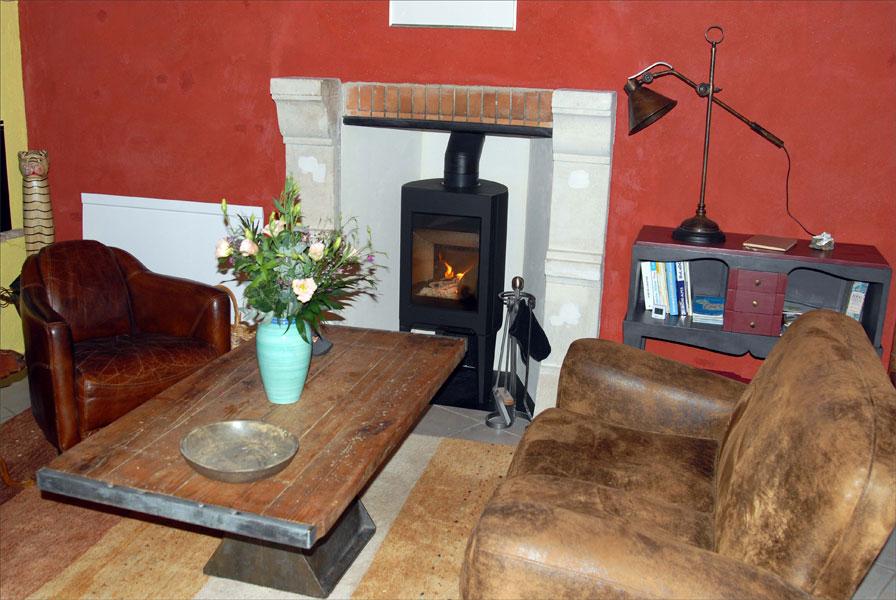 les r alisations de profil eco. Black Bedroom Furniture Sets. Home Design Ideas